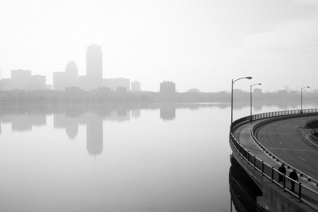 The Boston Bombings: Week Anniversary